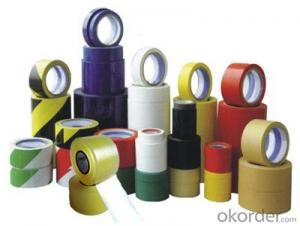 OPP Packing Tapes with Super High Peel Adhesion