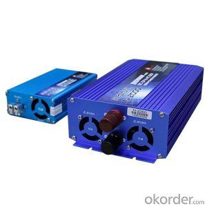 car inverter / Home Appliance Reasonable Design car inverter 12v 220v