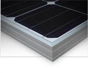 Monocrystalline Silicon Solar Modules 48Cell-210W