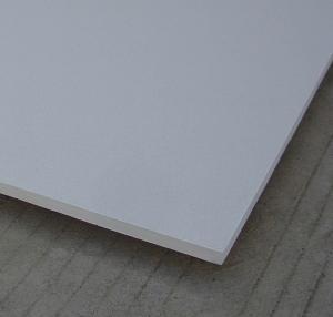 Fiberglass Ceiling Thickness 15mm Hot Sale