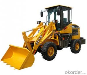 CMAX  LOADER SERIE - BACKHOE LOADER - 3CX -15 super