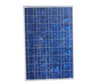 Polycrystalline Silicon Solar Modules 72Cell-295W