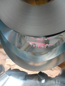 HDGI/GI Hot-Dipped Galvanized Steel Sheet in Coil/GI Coil/G550/G90