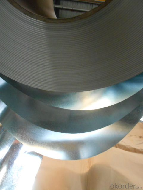 hot galvalume steel , hot dipped galvanized steel , galvanizing steel , HDGI ,