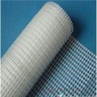 Fiberglass Mesh Wall Materials Reinforcement