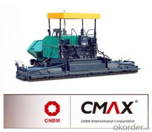 T756 Paver Cheap T1356 Paver Buy at Okorder