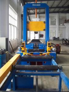 SP-H Beam Automatic Assembling Machine