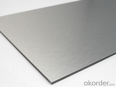 Prepainted aluminum-PPGL-1XXX-3XXX-5XXX-