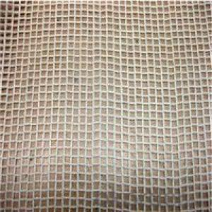 Fiberglass Mesh Fabric Reinforcing Ground