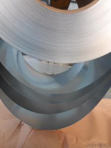 HDGI/GI/SGCC/DX51D+Z/Hot Dipped Galvanized Steel Coils