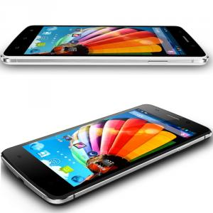 "5.5"" Smartphone 4G LTE FDD with HD 1280*720 Display"
