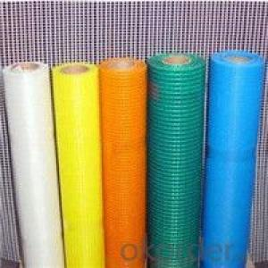Fiberglass Mesh Fabric Excellent Priced
