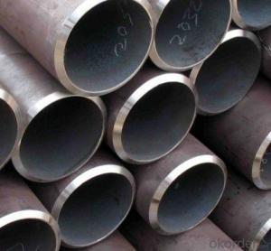 Weld Steel Pipe & 18 Inch Steel Pipe from okorder.com