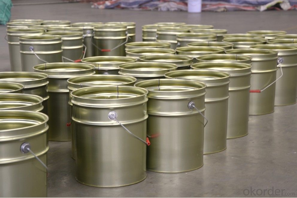 Tinplate for Canned Fish Cans, JIS G3303 Standard