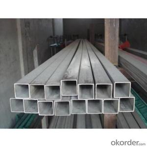 Carbon Steel Seamless Steel Pipe API 5L High Quality