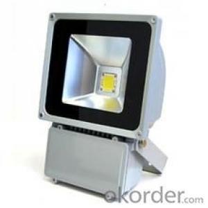 High Power LED Flood Light Brand New Design