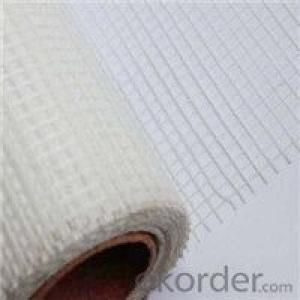 Fiberglass Mesh Reinforcement Wall Material