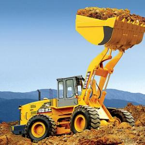 CMAX  LOADER SERIE - BACKHOE LOADER - 4CX - 14 SUPER