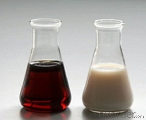 Antifoaming Agent in High Effective From CNBM  China