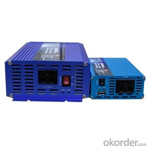 car inverter / Home Appliance Reasonable Design car inverter 12v 220v