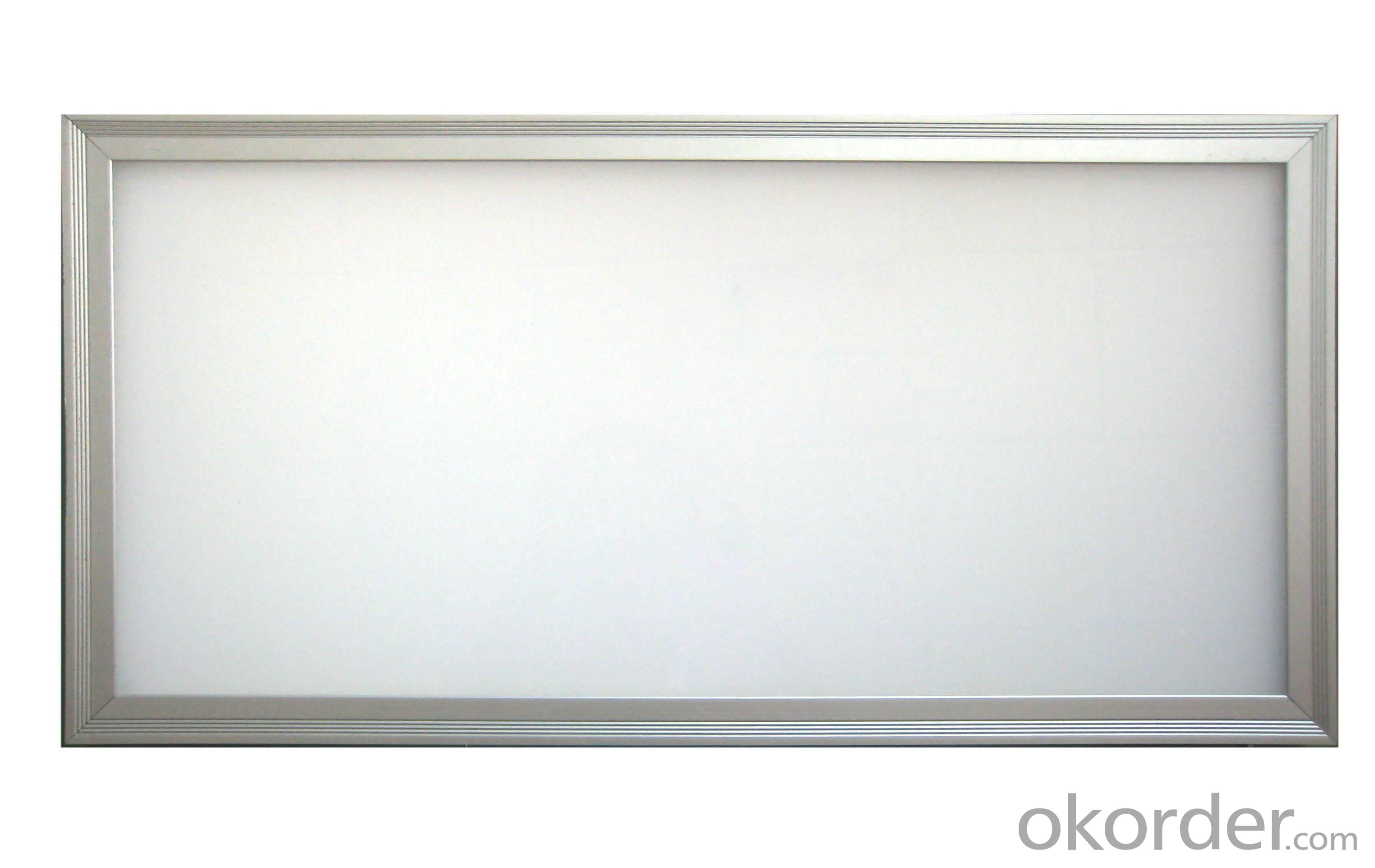 LED Panel Light 300x600MM Grille Light, for Ceiling Lighting