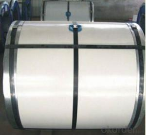 DC Hot Rolled Aluminum Coil 5052/1060/1070/1050/1100/3003/3004/3A21/5A52