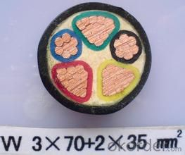 8.7/10kV,8.7/15kV  XLPE ,3c185m2unarmoured power cable,elctrial cable wire