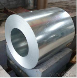 Hot Rolled Black Annealed Coil for Construction