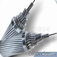 AAAC wire/  All-Aluminum Alloy Conductor