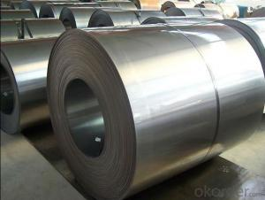 Al-Zinc Coated steel Rolled coil for roofing