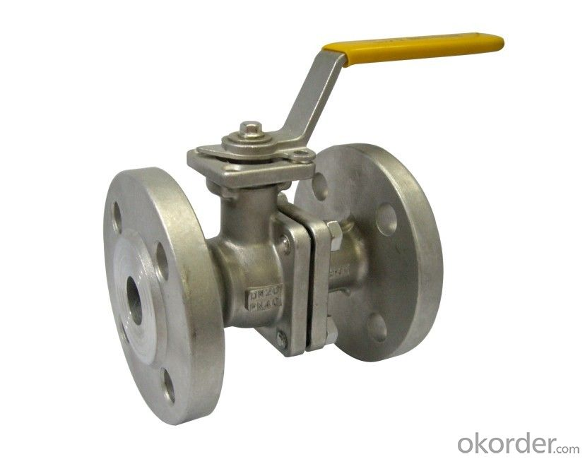 Forging Brass Ball Valve Reduce Port with Steel/L HandleXBV-05