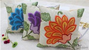 Cushion Pilliow for Bedroom and Living Room