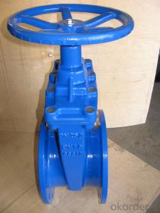 Low Price Valve with Positioner AVP300/301