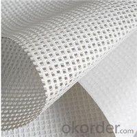 Fiberglass Mesh Material Fashion Designed