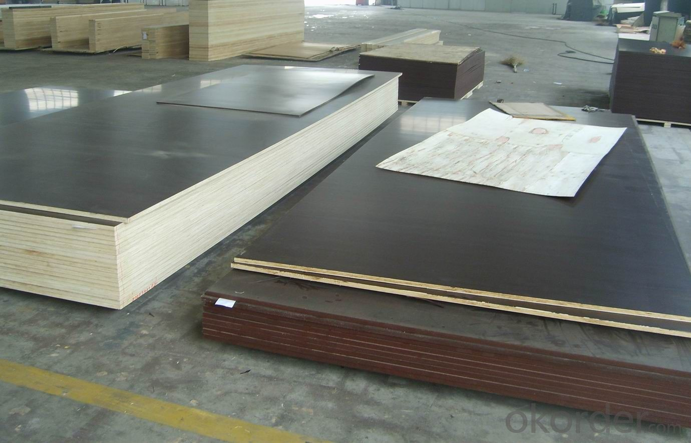 Weight Of Lumber Plywood ~ Buy film faced plywood best quality e price