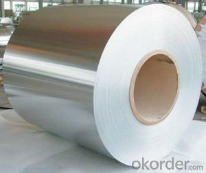 Construction Material All Type Color Coated Galvanized Steel /PPGL Steel roofing Sheets /PPGI