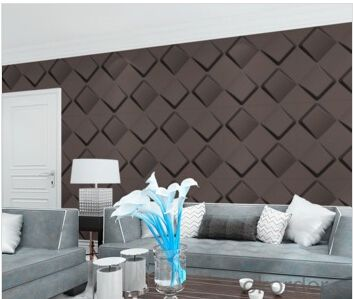Room Wall Design 3D Wall Deco Wall Murals