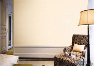 Non-woven Wallpaper Sound Absorbing Home Decoration Wallpaper