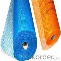 Fibreglass Mesh Wall maintenance Materials