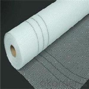 Fibreglass Mesh for Building Construction