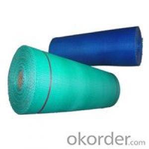 Fibreglass Mesh Reinforcement 5*5/ Inch CNBM