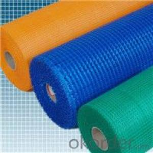 Fibreglass Mesh 5*5/ Inch for Buildings