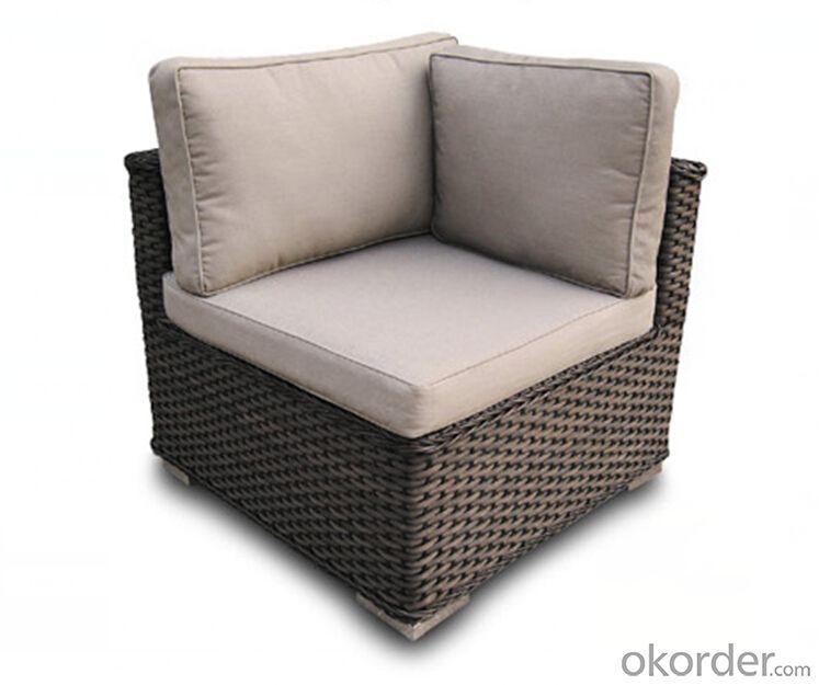 Sofa Set  Hot Sale Rattan Patio Wicker Outdoor Furniture