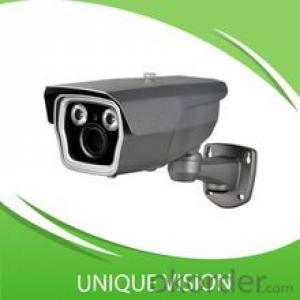 High Definition Analog CCTV Camera, cnbm