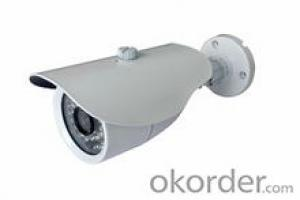China hd CCTV camera/new tech AHD camera/wholesale AHD DVR cctv camera CNBM