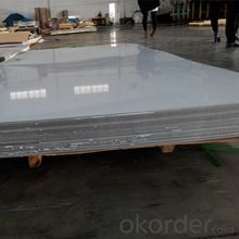 ASTM T8 High Speed Tool Steel sheet for Good Quality  CNBM