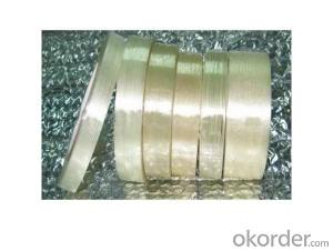 PE FILM WITH ALUMINIUM FOIL FOR DIFFER USAGE