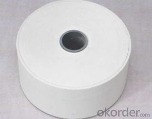 PP FILM WITH ALUMINIUM FOR ALLKINDS OF USE