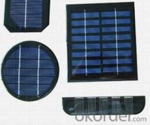 156x156mm poly solar cell,pv solar cell supplier high efficiency   cnbm