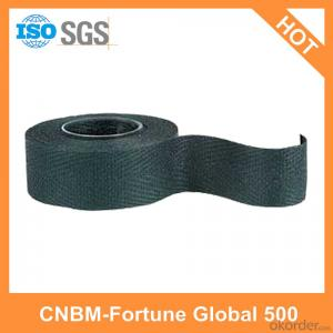 Cloth Tape Polyethylene Cloth Tape Custom Made Cloth Tape Wholesale